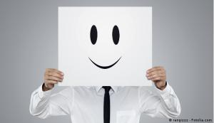 Les auto-entrepreneurs peuvent se réjouir