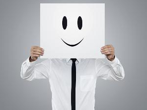 En Allemagne, les entrepreneurs affichent un sourire radieux