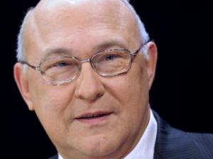 Michel Sapin ne veut pas faire demi-tour sur les heures défiscalisées