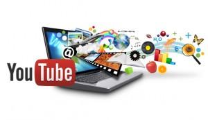 YouTube téléchargement