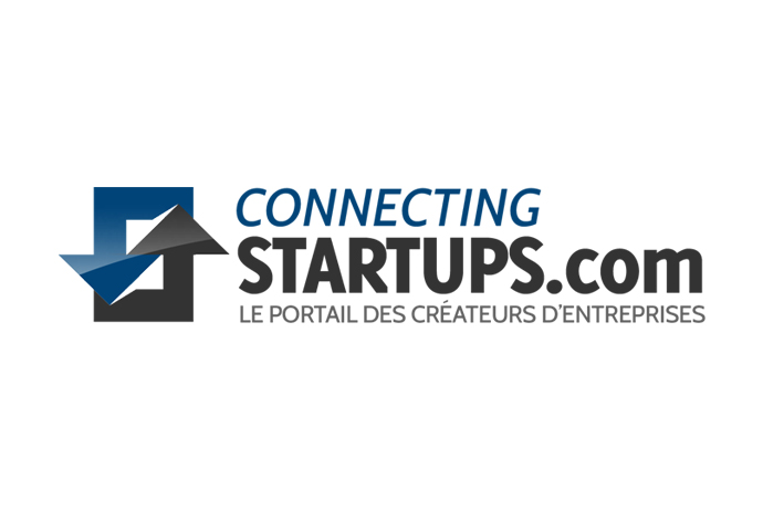 ConnectingStartups