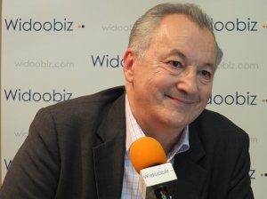 Philippe Zourabichvili