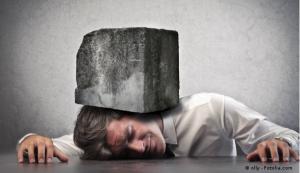 Les mauvais conseils à donner aux entrepreneurs