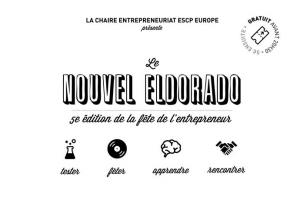 La fête de l'entrepreneur  reste un moment phare pour les jeunes dirigeants