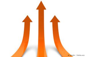 Ces entreprises affichent des taux de croissance affolants