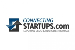 ConnectingStartups-600x400