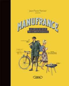 Manufrance-un-siècle-de-vente-par-correspondance