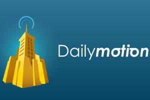 Dailymotion va trouver un nouveau copain