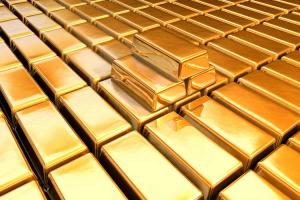Les Français aiment investir dans l'or