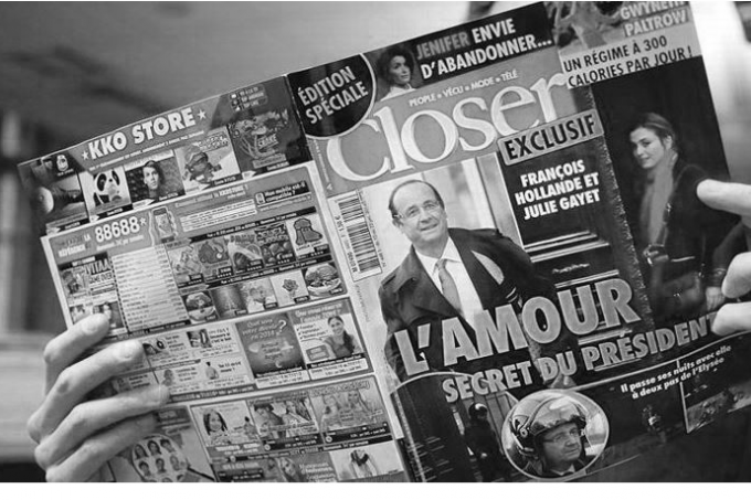closer-hollande