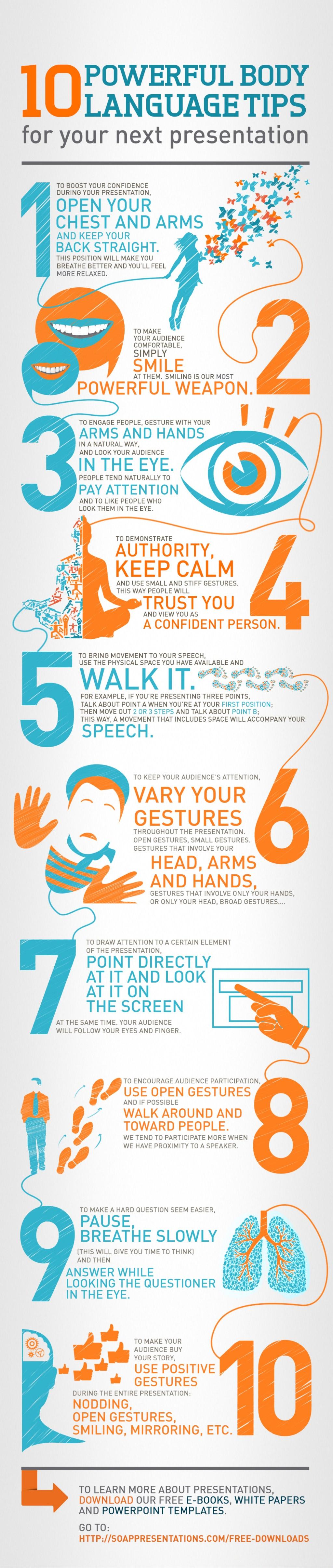 langage-non-verbal-infographie