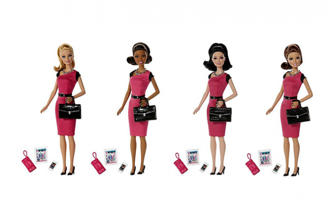 barbie-entrepreneur