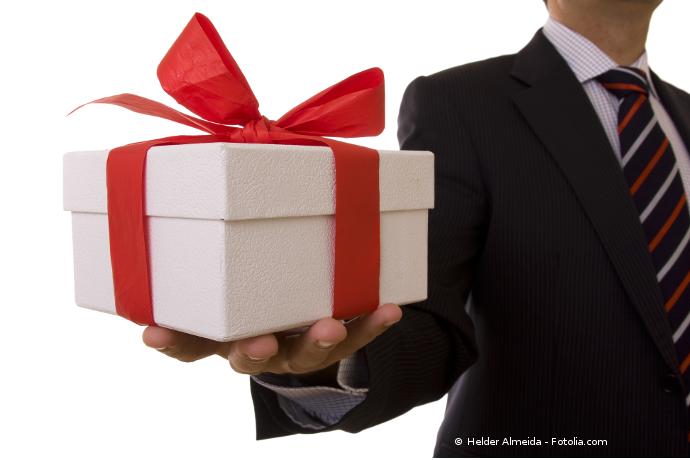 cadeaux-valentin