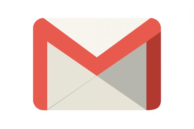 logo-gmail-une