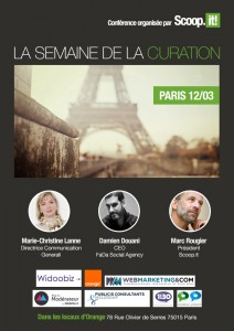 affiche_paris