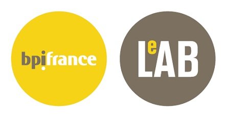 bpifrance_le_lab