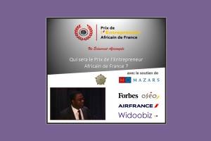 entrepreeneur-africain