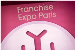 franchise-expo-paris
