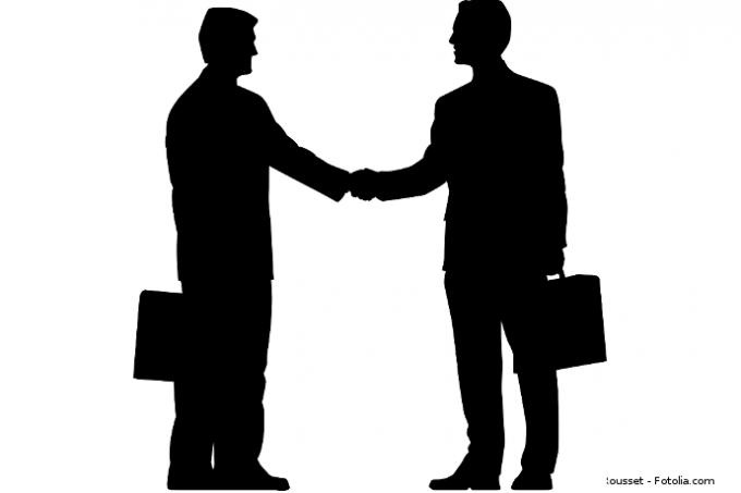 mediation-credit