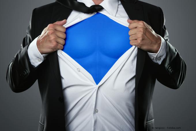 superman-charisme