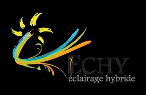 ECHY_Logo