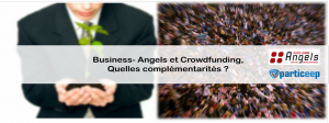 Business-angel-crowdfunding