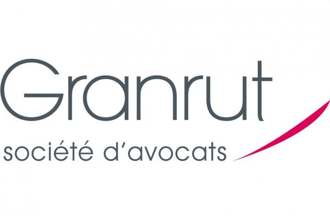 Granrut - instances représentatives