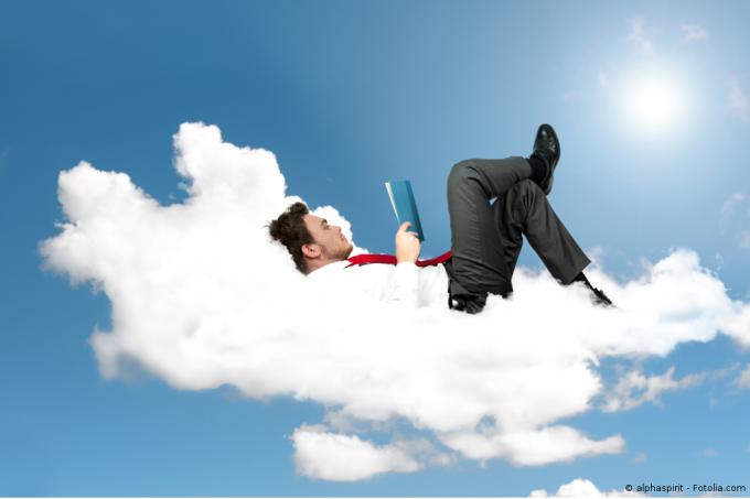 procrastiner-nuage