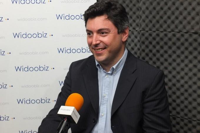 Arnaud Brunel