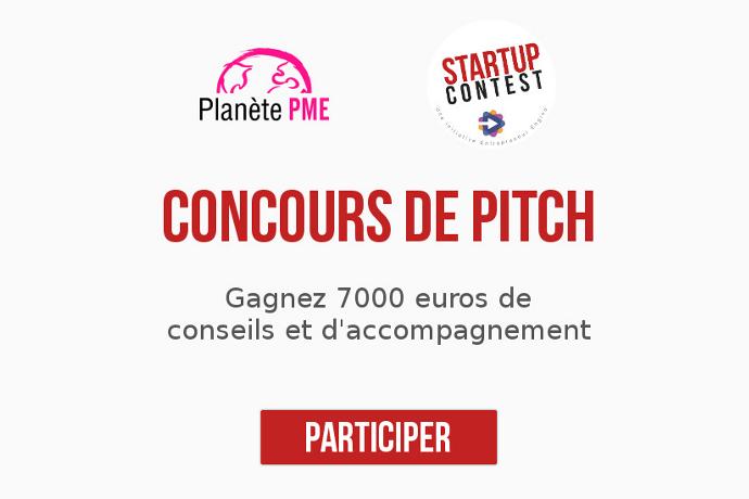 startupcontest