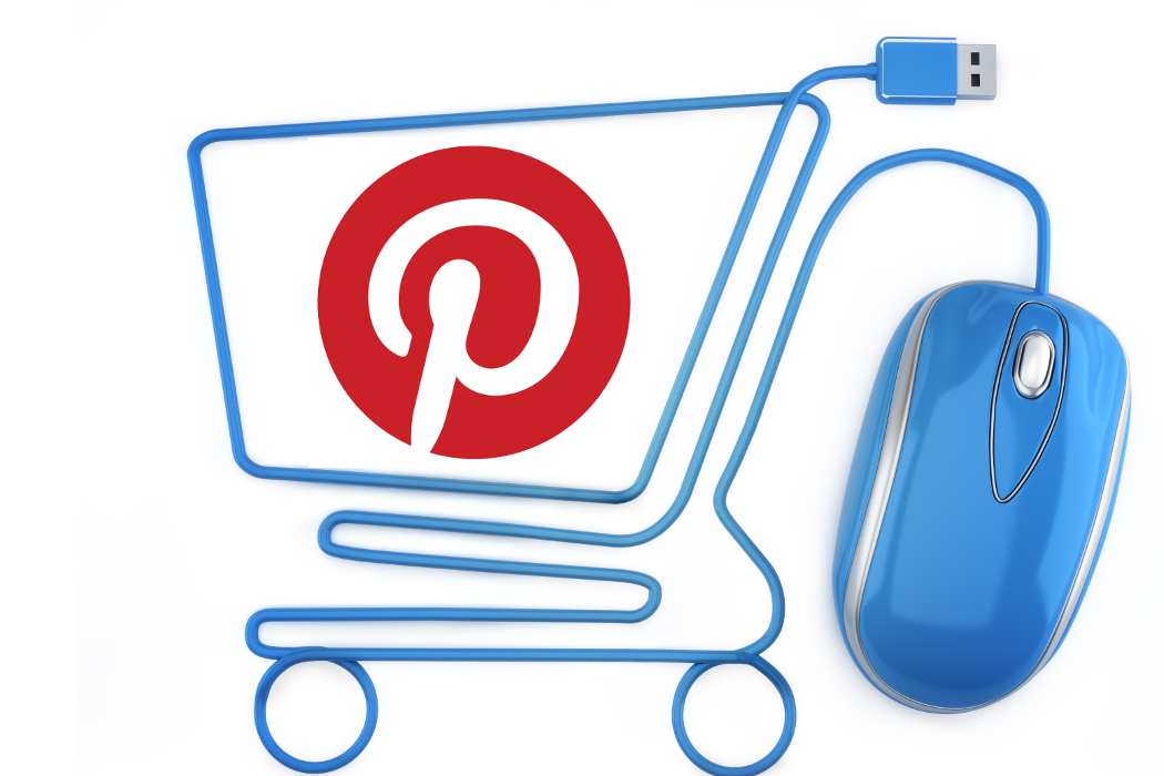 pinterest-e-commerce