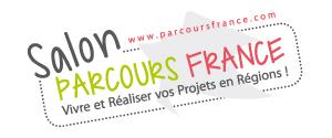 Salon Parcours France