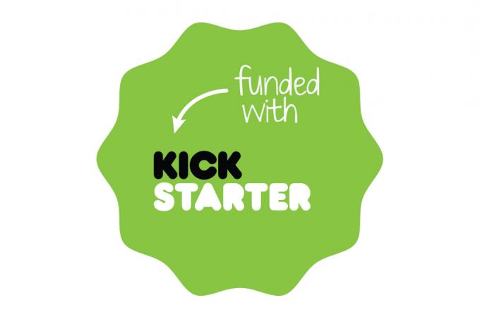 funded-kickstarter