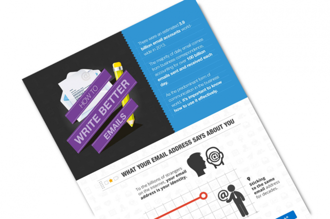 infographic-email