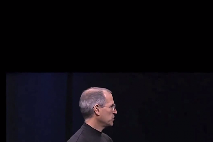 keynote-jobs-iphone