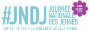 logo_jndj21