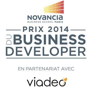 prix-business-developer-partenaires-2014