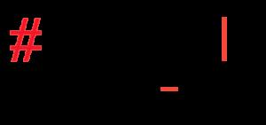 MYSU logo