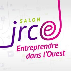 jrce14-01
