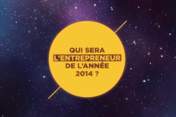 prix-entrepreneur-ey-lexpress
