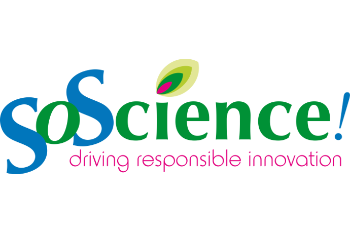 soscience-new
