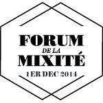 Forum Mixite
