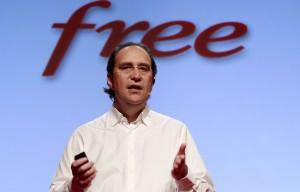 Xavier-Niel-free