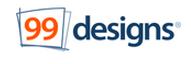 99designs-signature-1