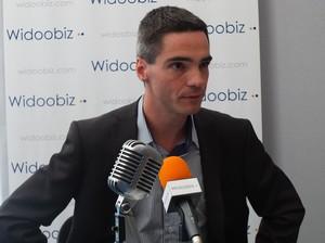 Dimitri Carbonnelle