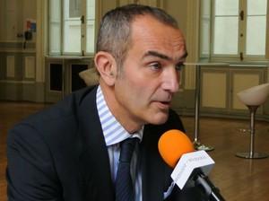 Alain Prost, Maison Lejaby