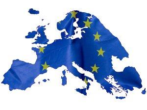 Europe Union européenne entrepreneur UE