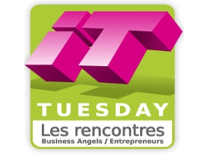 CCI PARIS, IT TUESDAY