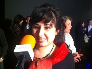 Julie Ramirez
