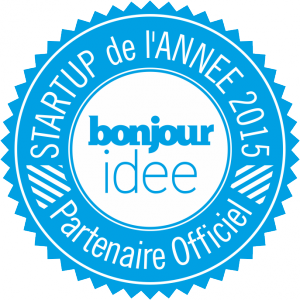 badge-startupdelannee2015-partenaire-officiel (1)